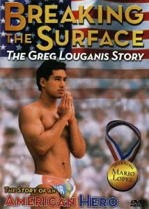 Breaking the Surface - The Greg Louganis Story